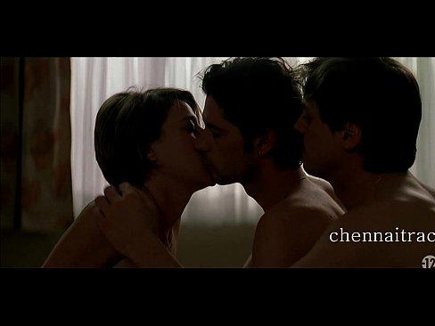 valeria-bruni-tedeschi-film-porno-naked-babes