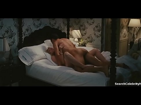 Kim cattrall video celeb sex