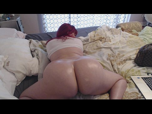 Pawg Marcy Diamond big booty pornstar on web cam porn star