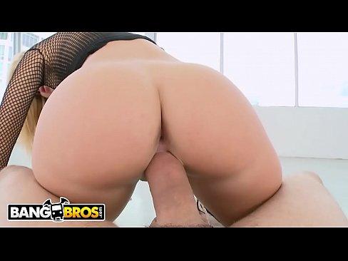 sandy cheeks hot sexy porn