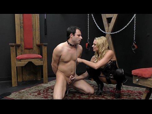Briana Banks Femdom Ass Worship