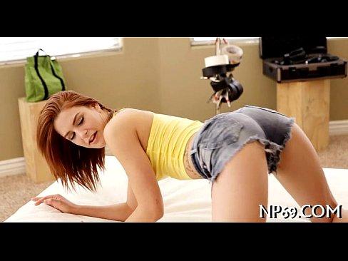 Pornstar jewel scene 4