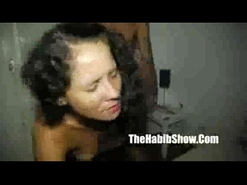 you were visited africa slave handjob cock load cumm on face think, that you