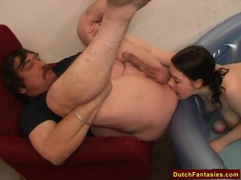 ass hole penis sex