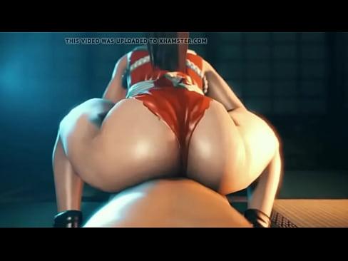 video porno hentai videos erotico