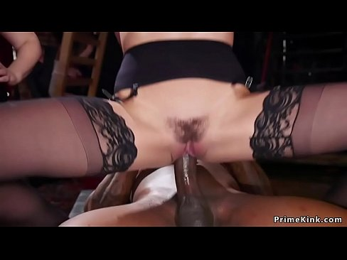 voyeur massage japan