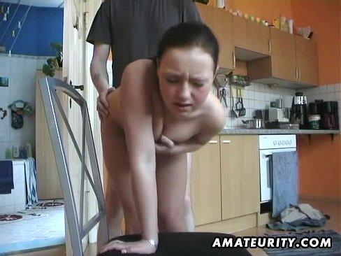American Pie 2 Porn