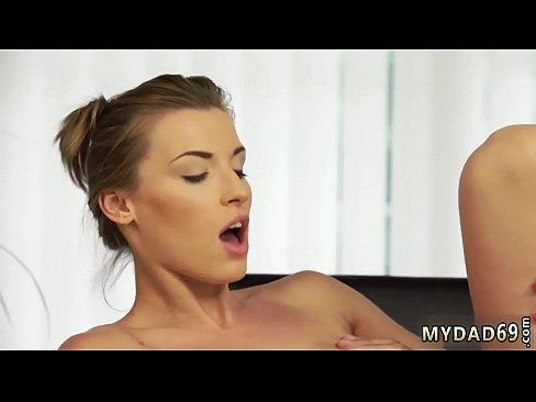 Gauge pornstar interview
