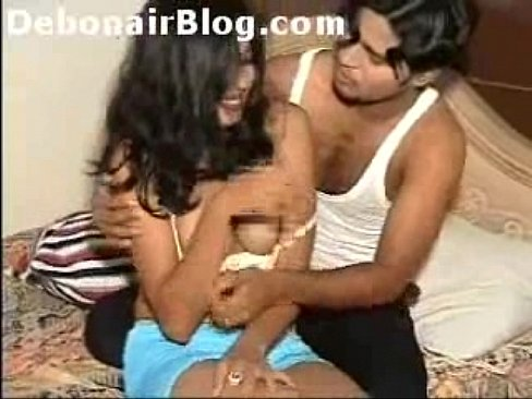 All Danglabeshi hot big sexy boob
