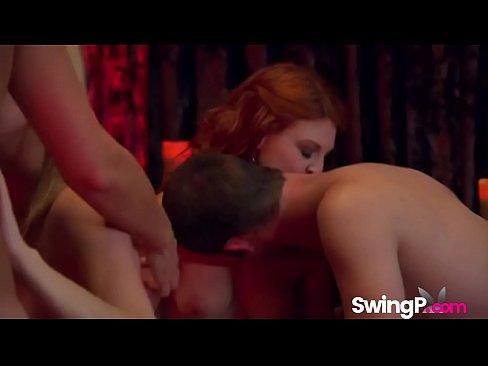 Порно playboy tv 2на2