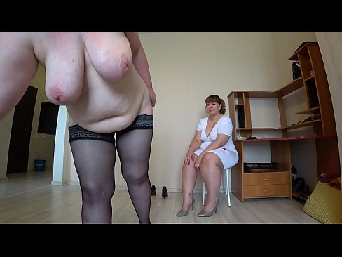 Webcam lesbi close orgasam