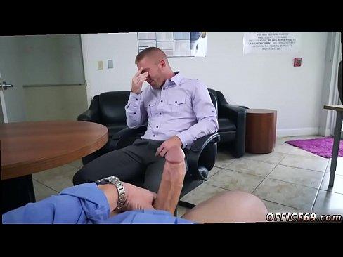 Xxx ebony pornostjerner