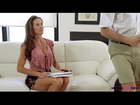 porn videos harley raine