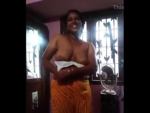 home aunty sex malayali