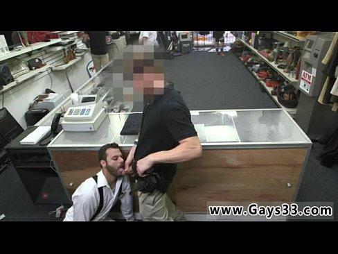 Λατίνο γκέι σεξ φωτογραφίες