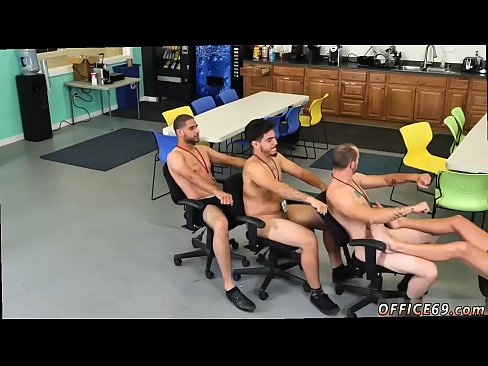 Porno elokuvat Download
