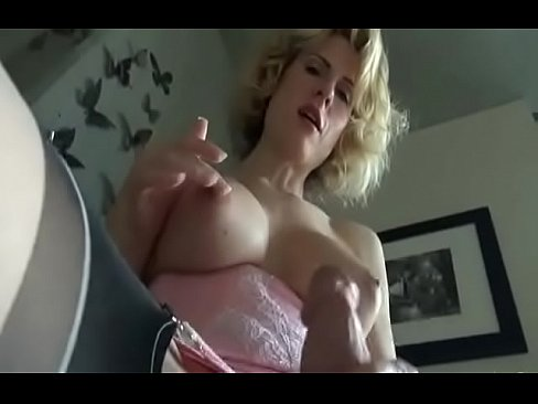 pics of woman with tight pussies