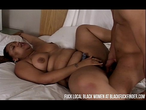 Black Girls Gets Fucked