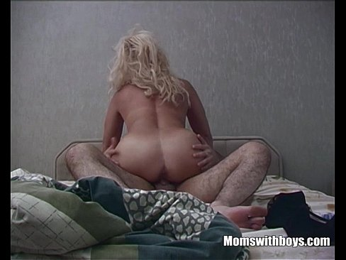 apologise, but, opinion, latina pussy clips remarkable, the