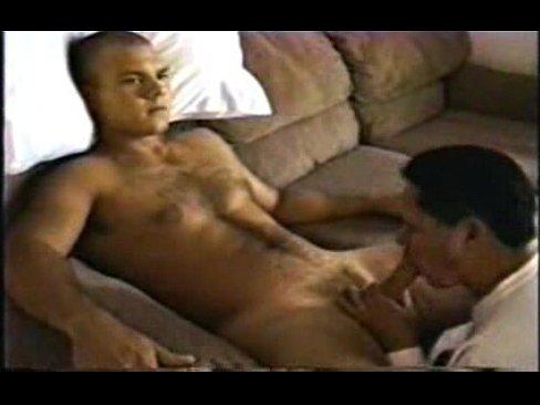 Desi pregnant women hot nude pic