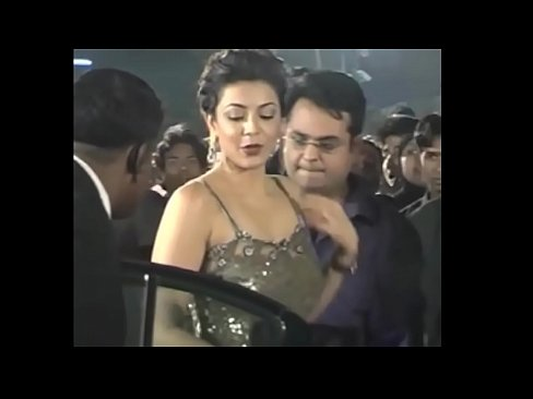 Must Fap. Can't Control! Indian actresses Kajal Agarwal's juicy butts and ass show.Hot navel. Must See. Hot video all director cuts, all exclusive photshoots,all leaked photoshoots.