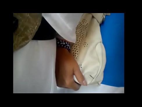 Super cute teen with braces huge tits webcam abuse