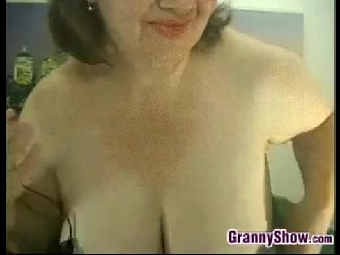 Girlfriends sucked my aching milk breasts