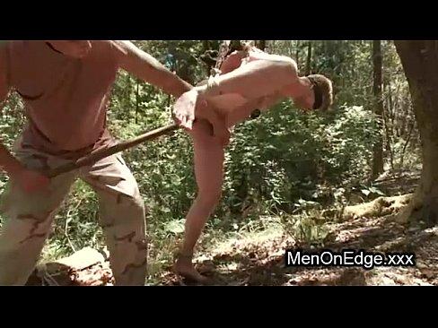 Werkelijke zelfgemaakte porno