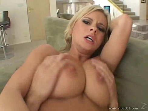Teen girlfriend porn daily