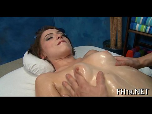 sexy pussy creampie