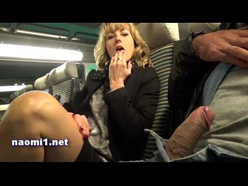 los viajes en tren por Naomi1