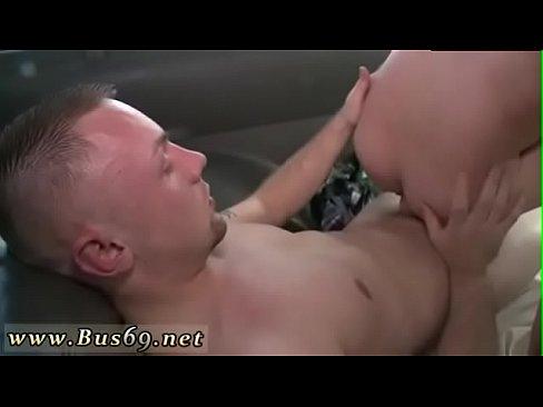 Sex black girl photoxxx