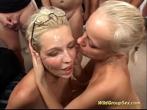 will threesome double penetration porn agree, rather useful