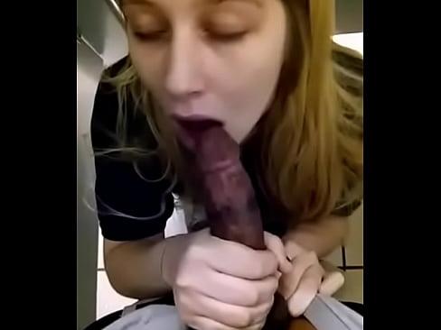 Latina Sucking Friends Dick