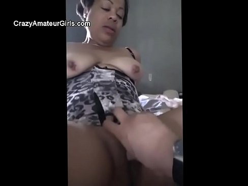 Young amateur chubby fucked hard orgasm