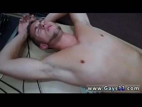 Sexy nasria naked porno