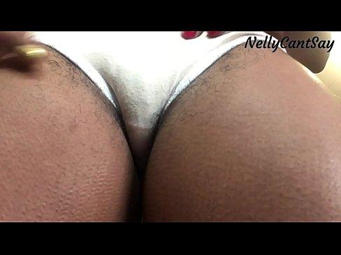 Sexy EBONY BLACK MIDGET GIRLS HD IMAGES