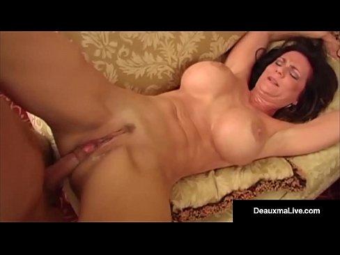 Deuxma Porn