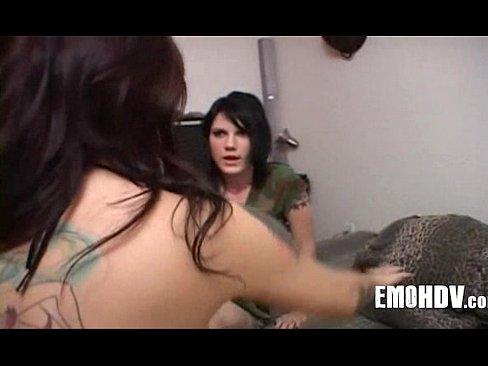 Undressing front webcam porn abuse