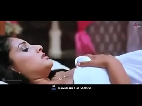 Ramya sex stories