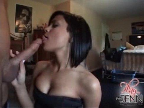 Hot nude punjabi desi girls xxx