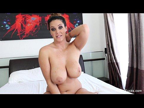 Sexy naked black milfs