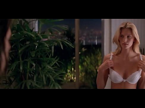 Sex with nurse video