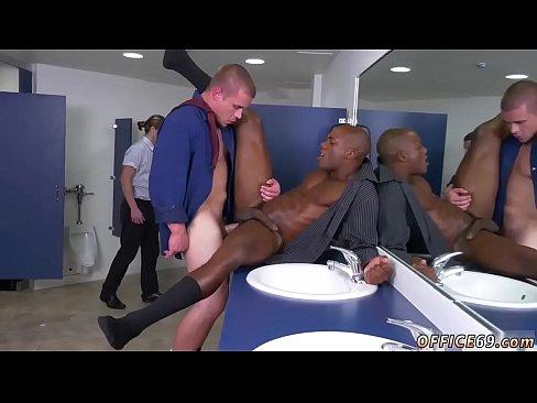 Chaina video XXX