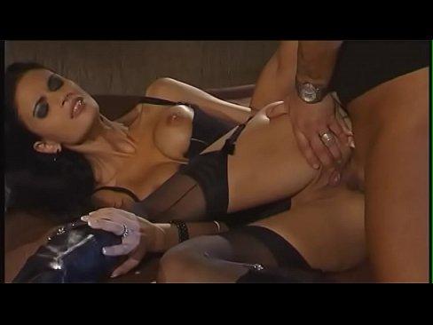 danielle curvey anal sex
