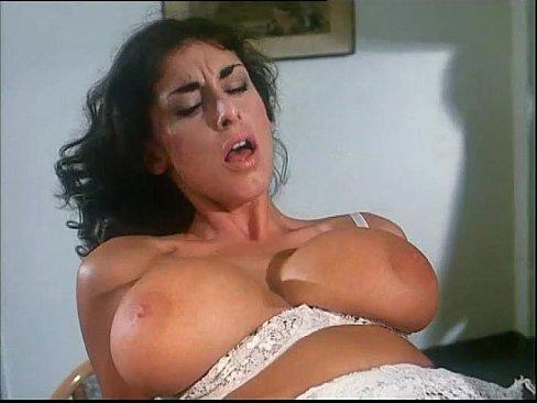 video porno porcone