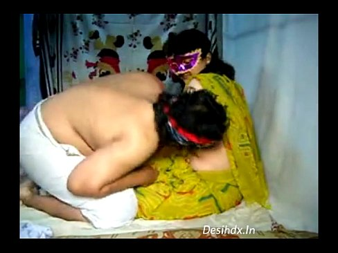 Indian Desi Bhabhi Fucking