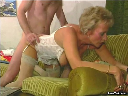 nude-booty-uk-grandmothers-porn