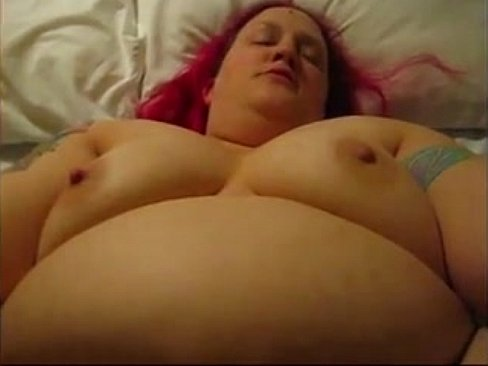 share your fuck seattle sluts no signup speaking, would another