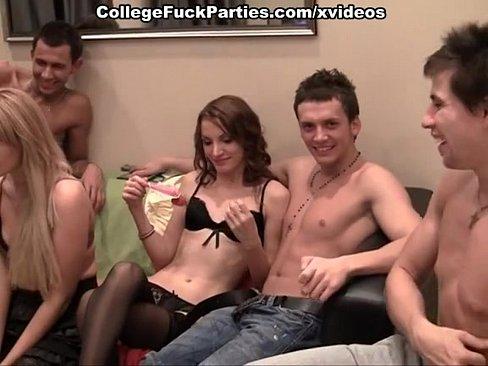 silver porn video